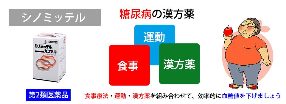 shinomiteru2